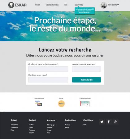 Maquette-eskapi-reservation-web