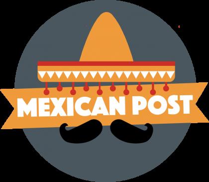 logomexpost